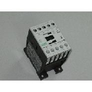 Contactor DILM7
